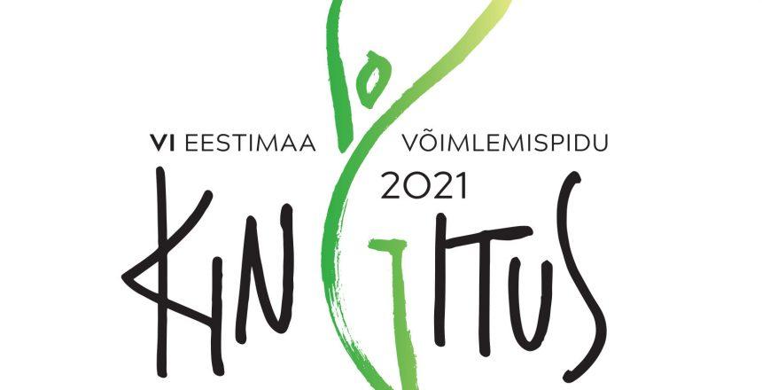 Võimlemispidu_Kingitus_logo_EST