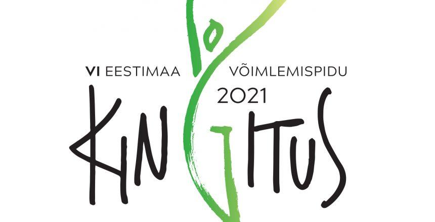 VI Eestimaa võimlemispidu 2021